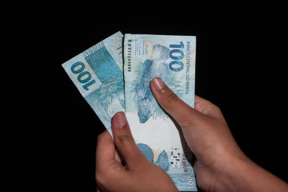 Empréstimo para negativado autônomo: veja onde conseguir