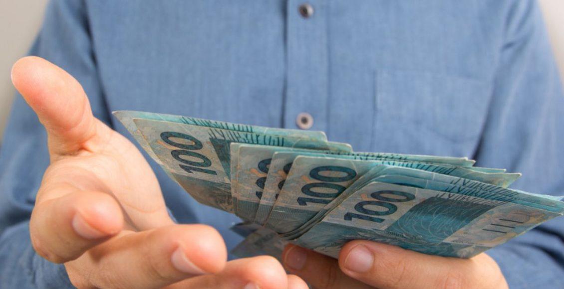 Qual o melhor banco para liberar empréstimo? Veja opinião dos consumidores