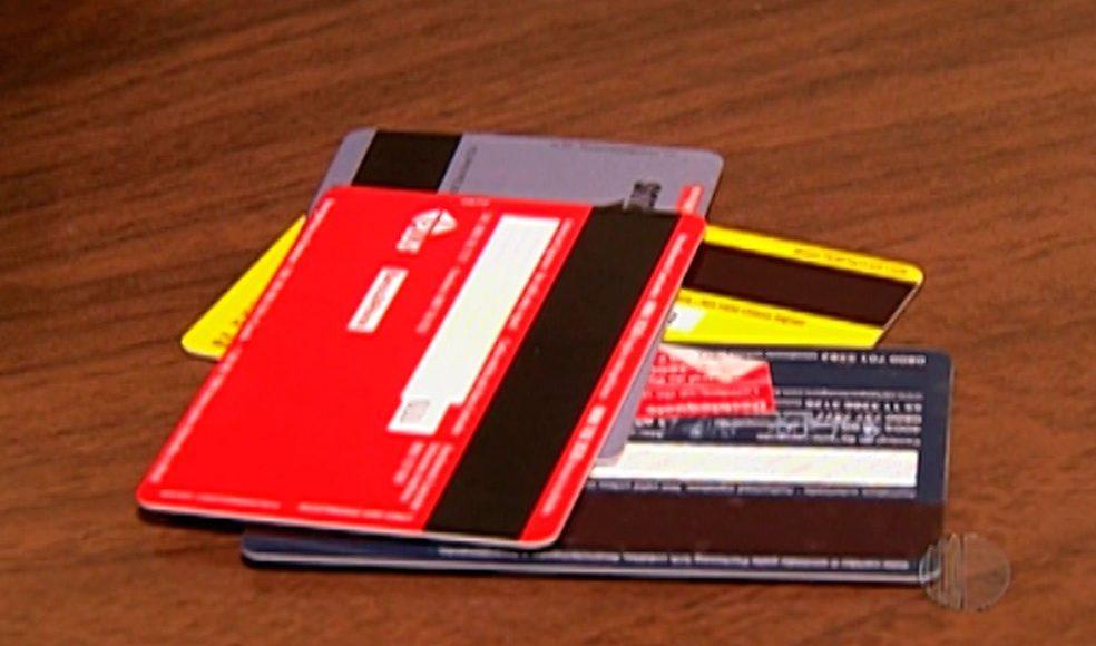 Como ganhar milhas com cartão de crédito? Veja passo a passo (imagem: divulgação/G1)