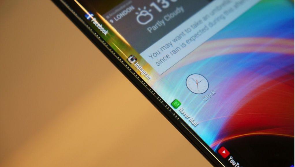 Xiaomi/Reprodução maiscelular.com.br